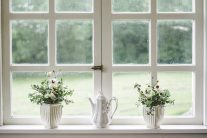 Should You Fix or Replace Your Windows